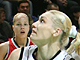 Stepanova Embraces Career Switch To Ekaterinburg